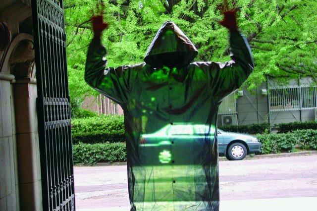 640_invisibility-cloak-2