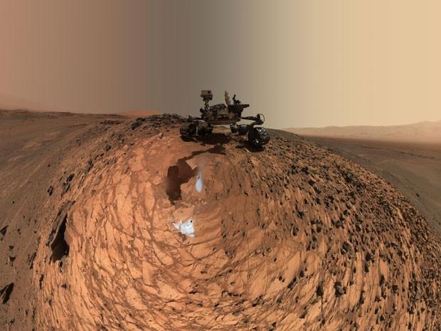 curiosity-mars-nasa