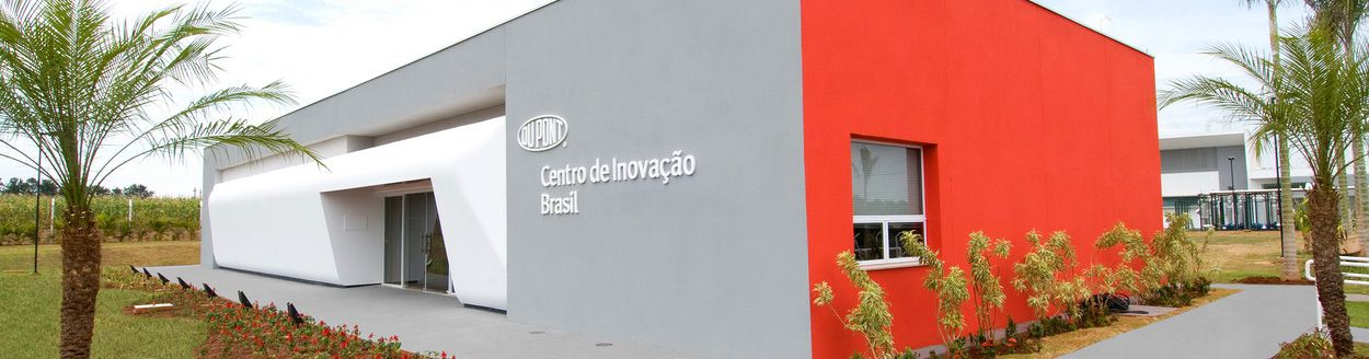innovation_center_brazil_1250x328