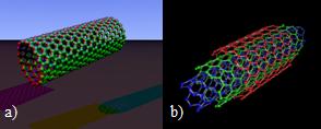 nanotubos.png