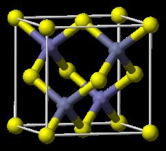800px-Sphalerite-unit-cell-3D-balls.png