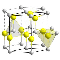 800px-Wurtzite_polyhedra.png