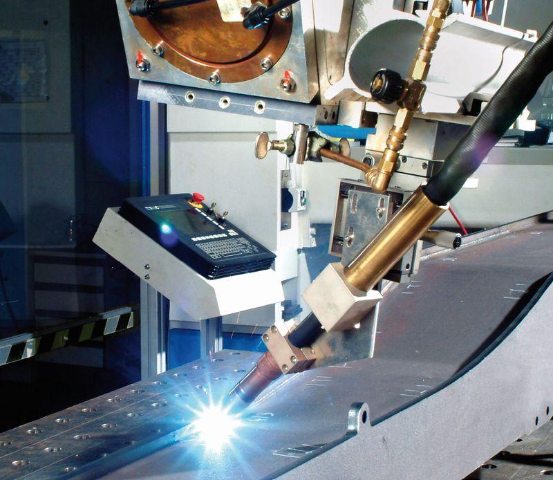 Laser_Beam_Welding_pic6.jpg